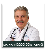 DR FRANCISCO CONTRERAS