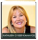KATHLEEN O'KEEF-KANAVOS