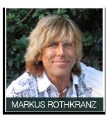 MARKUS ROTHKRANZ