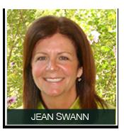 JEAN SWANN
