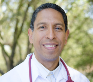 dr._antonio_jimenez