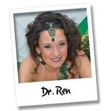 dr_ren_1_concept_