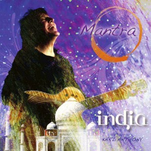 India+CD++Cover+LG